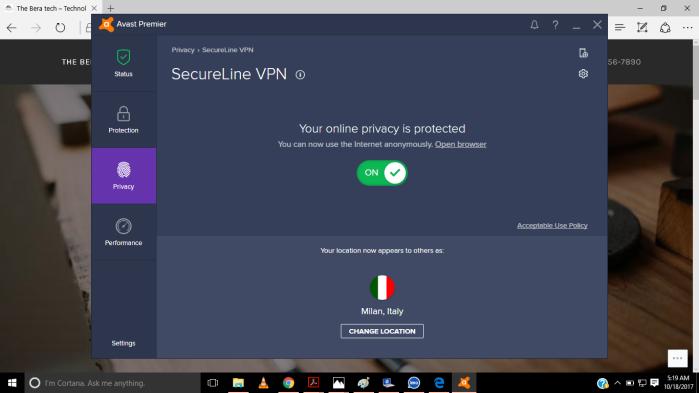 avast antivirus licence key 2017